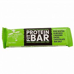 Avicenna food Protein fit bar 52 g