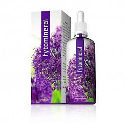 Energy Group Fytomineral 100 ml