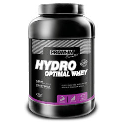 Prom-IN Hydro Optimal Whey 2250 g