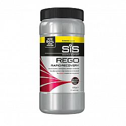 SiS Rego Rapid Recovery 500 g